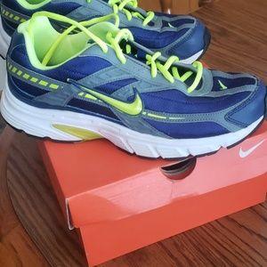 Nike Initiator men shoe